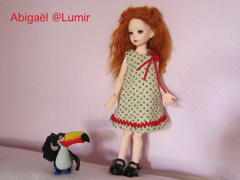 Couture de Lumir (Pour Narsha, Pocket Fairy et Momoko) Img_0615