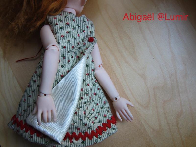 Couture de Lumir (Pour Narsha, Pocket Fairy et Momoko) Img_0616