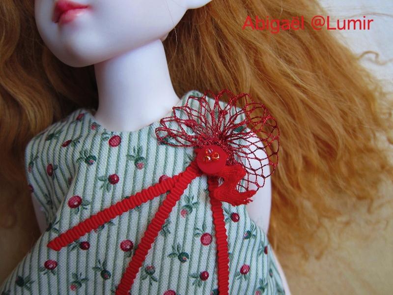 Couture de Lumir (Pour Narsha, Pocket Fairy et Momoko) Img_0618