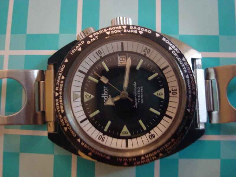 Enicar - Un post qui référence les montres de brocante... tome I - Page 25 Dsc04012