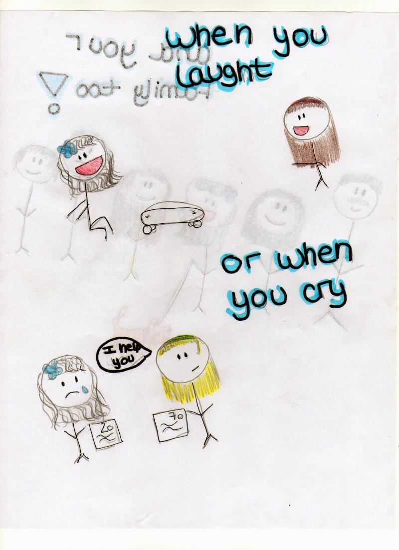 My Life:) Img00811
