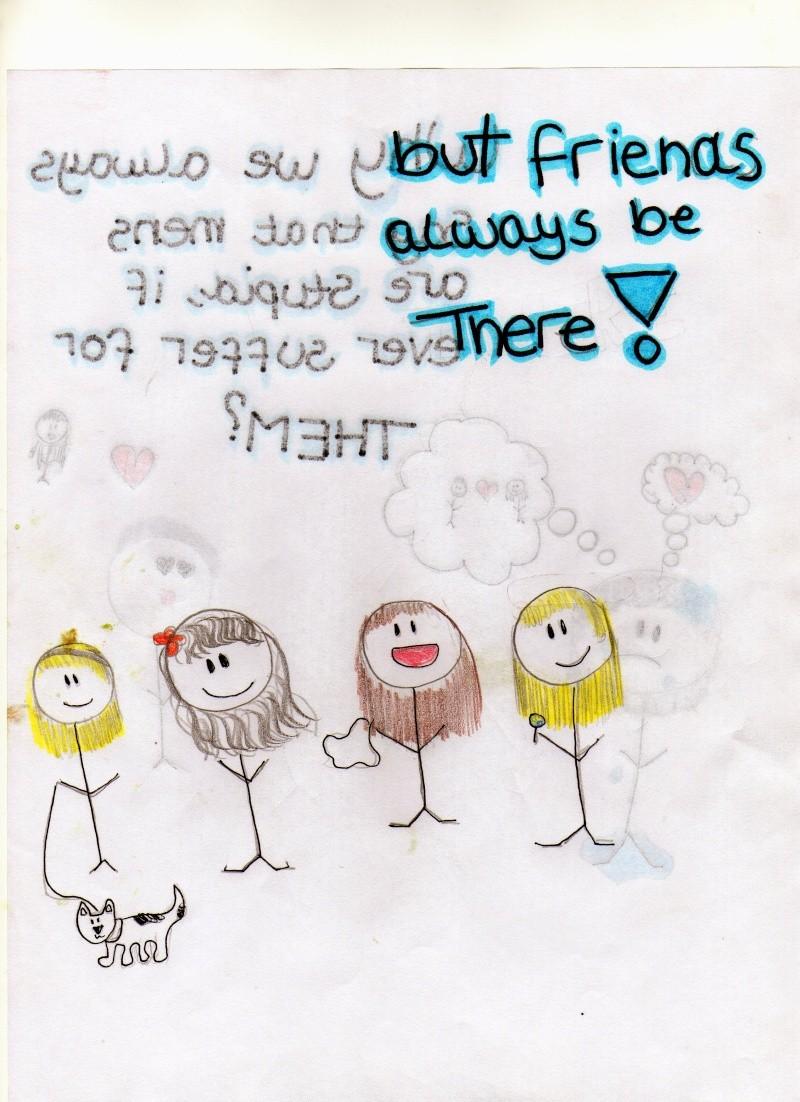 My Life:) Img01112