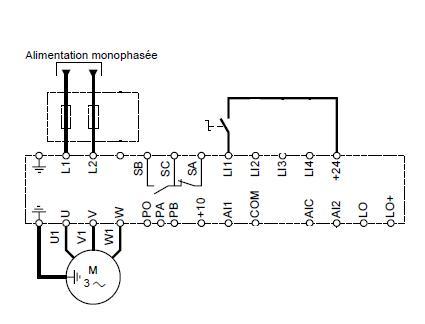 Utilisation d'un ALTIVAR (ATV18) avec un malaxeur  - Page 3 Atv18_10