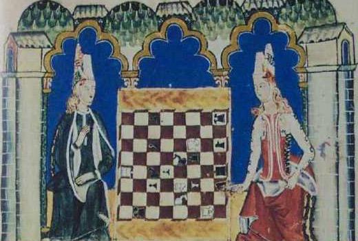 La compagnie Armutan Alfons10