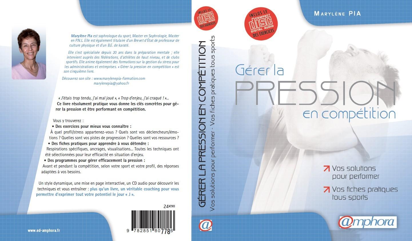 Gerer la PRESSION Gerer_10