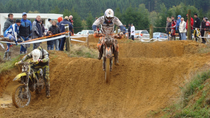 Honville Enduro-Motocross Dsc01112