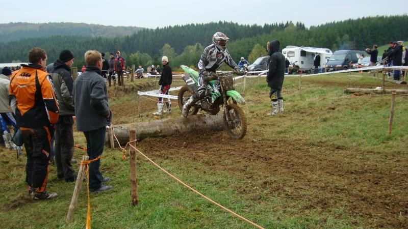 Honville Enduro-Motocross Dsc01113