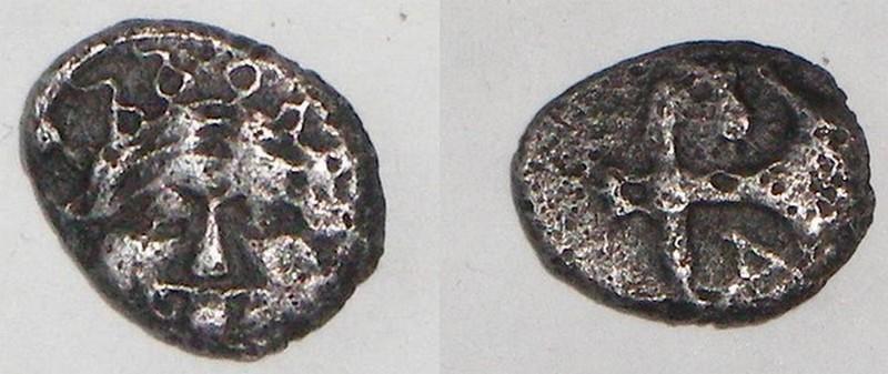 petite monnaie d'argent antique... ou en toc... lol Imgp5314