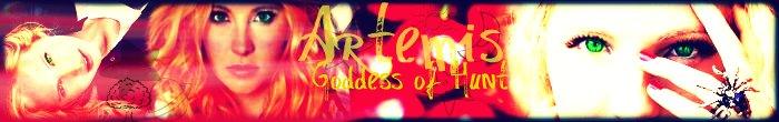 Need a sig? I'll make it :) Artemi10