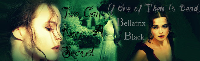 Need a sig? I'll make it :) Bellat10