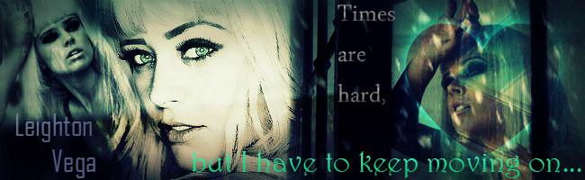 Need a sig? I'll make it :) Leelee11