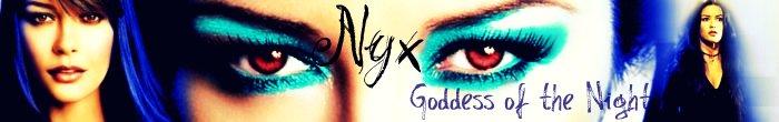 Need a sig? I'll make it :) Nyx11