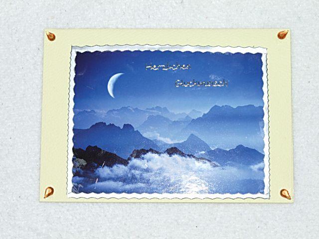 geburtstagskarten gemacht Dscf9011