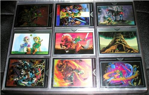 Collection de Dream-V ! Carte_10