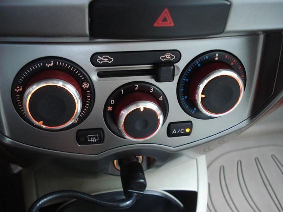 ac knob and back up camera upgrade from ebay - Page 3 Dsc00913