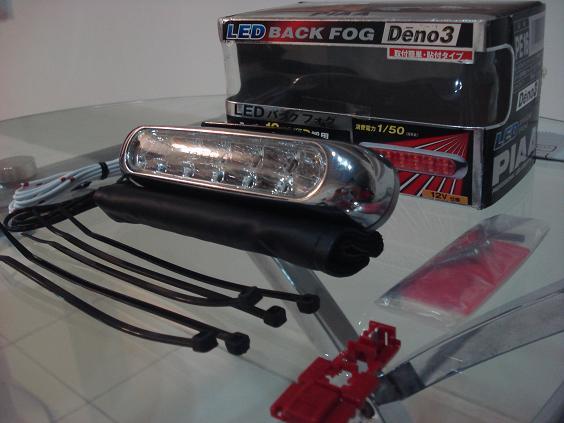 Turbo light / rear fog light / euro light - Page 2 Dsc01112