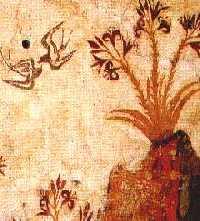 fresques Acroti11