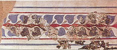 fresques Acroti12
