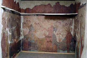 fresques Acroti13