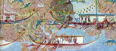 fresques Akroti10