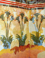 fresques Akroti11