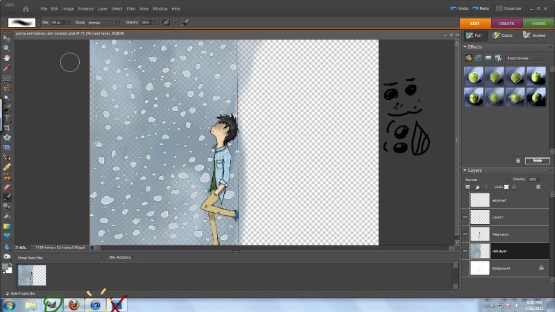 animation gif Gif_bm10