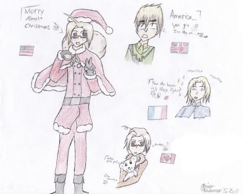 Merry Christmas?! Gift_b10