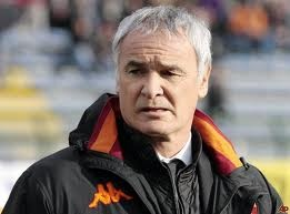 Les anciens entraîneurs Ranier10