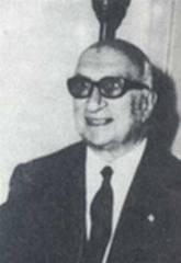Les anciens présidents Sac10