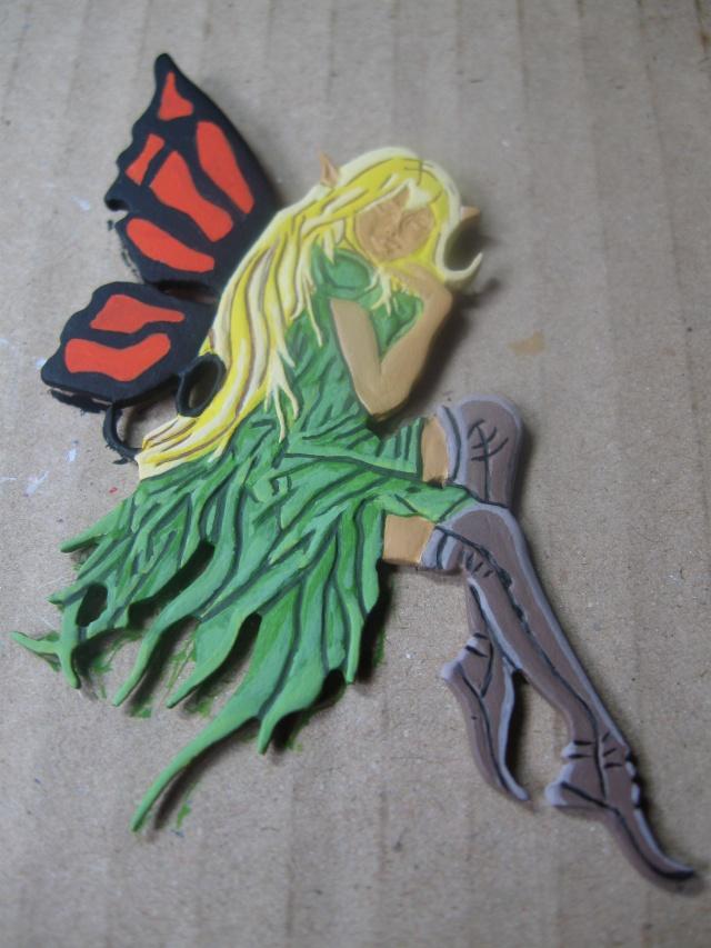 Femme papillon 27_avr10