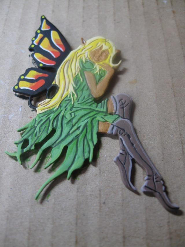Femme papillon 27_avr11