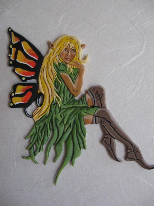 Femme papillon 27_avr12