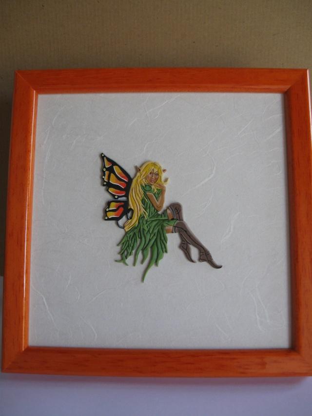 Femme papillon 27_avr13