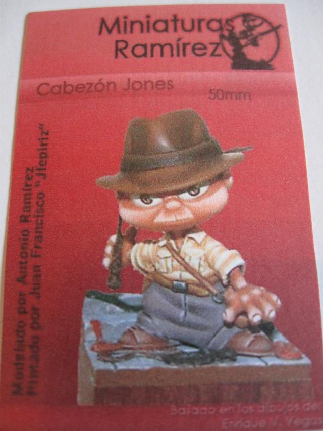 I gna gna Jones Fig_0010