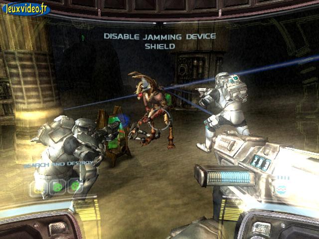 Image de Jeux Vidéo - Page 5 00198710