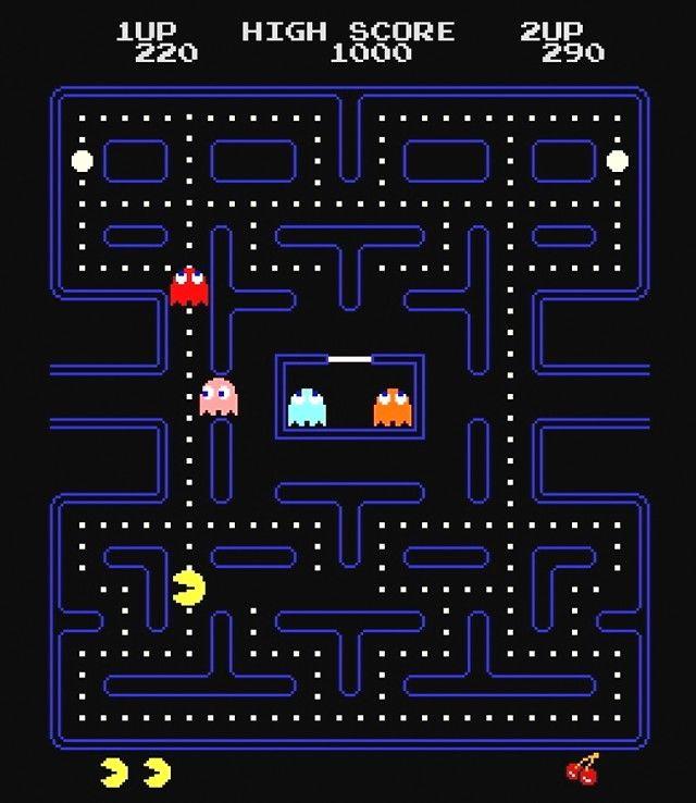Image de Jeux Vidéo - Page 5 31465510