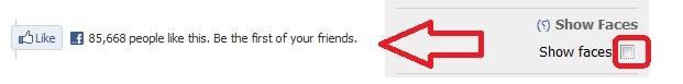 شرح طريقة وضع كلمة ( Like ) اعجبني .. من الفيس بوك 87757510