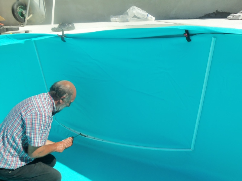 Debut des travaux de notre céline 09 avec paso escalight et filtration a sable - Page 3 100_0215