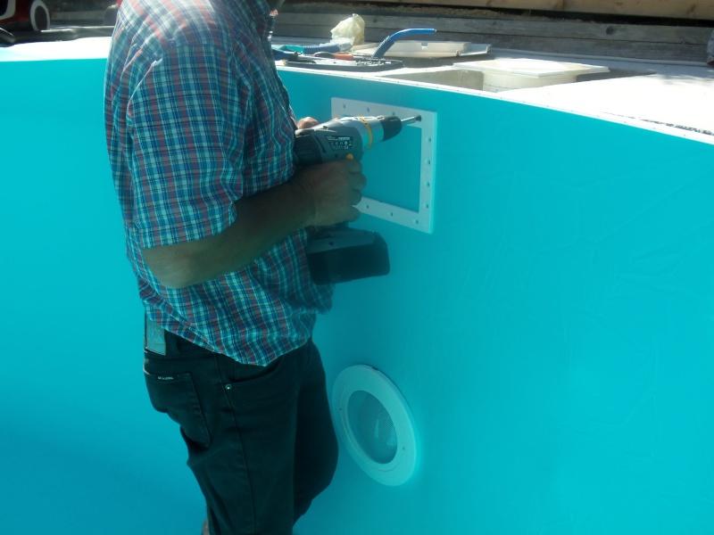 Debut des travaux de notre céline 09 avec paso escalight et filtration a sable - Page 3 100_0218