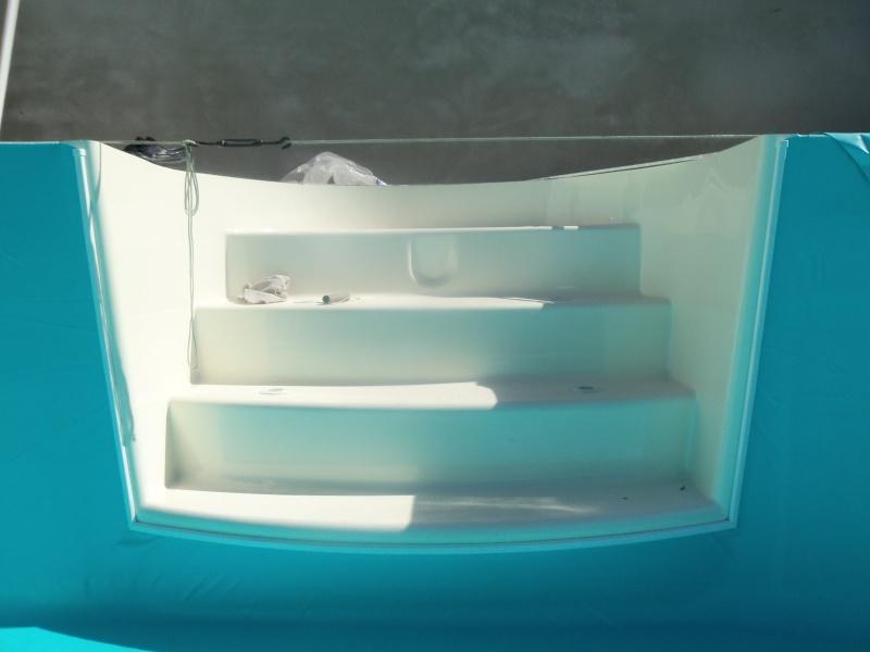Debut des travaux de notre céline 09 avec paso escalight et filtration a sable - Page 3 100_0221