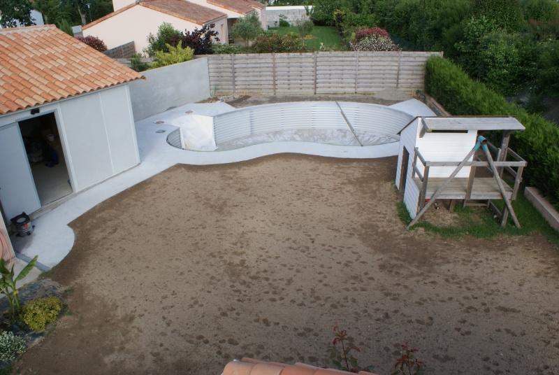 Debut des travaux de notre céline 09 avec paso escalight et filtration a sable - Page 3 Dsc03810