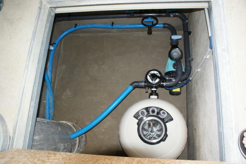Debut des travaux de notre céline 09 avec paso escalight et filtration a sable - Page 3 Dsc03812