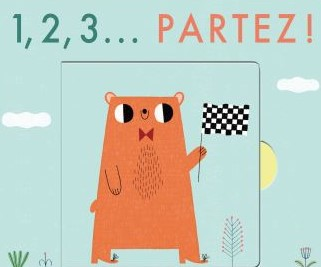 123ème Rendez-Vous de la Reine - Rambouillet le 20 janvier 2019 1-2-3-10