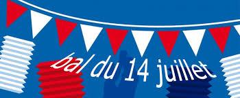 117ème Rendez-Vous de la Reine - Rambouillet le 15 juillet 2018 117_im10
