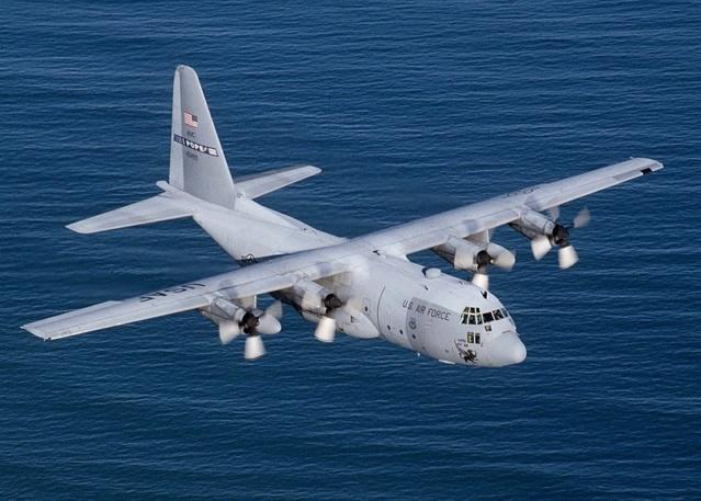 130ème Rendez-Vous de la Reine - Rambouillet le 18 août 2019 C-130_10