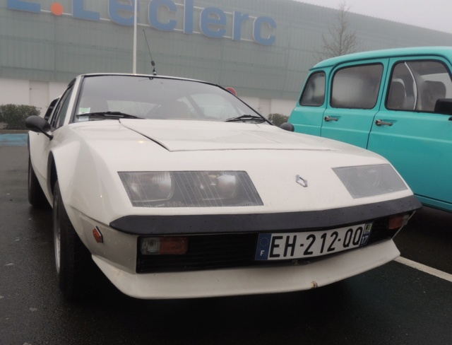 Rallye Monte-Carlo Historique 2019 Dscn4020