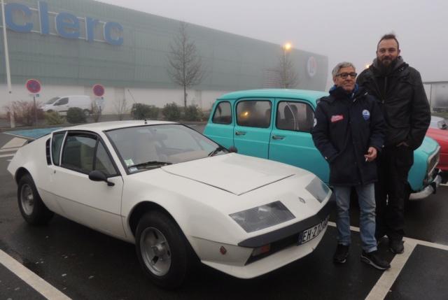 Rallye Monte-Carlo Historique 2019 Dscn4021