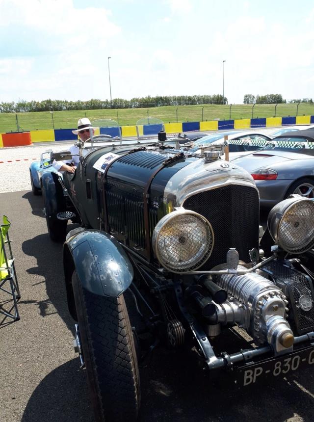 Le Mans Classic 2018 - 6/7/8 juillet 2018 Img_0610