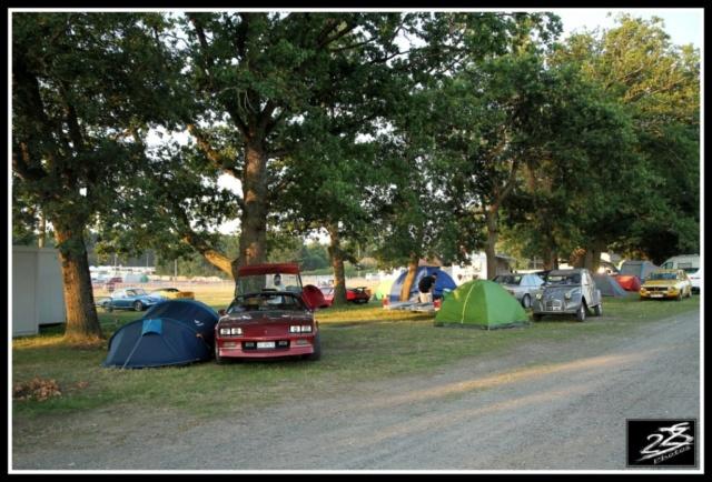 Le camping de nos jours... Img_6810