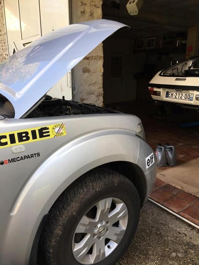 Rallye Monte-Carlo Historique 2019 Rmch_211